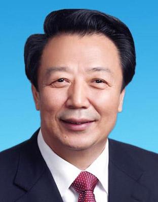 王素毅_市委书记王素毅调研设施农业畜牧业农机360