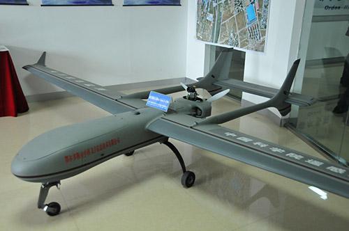 空气飞机化器 戴森