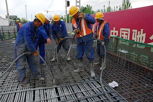 劳动美--内蒙古频道--人民网