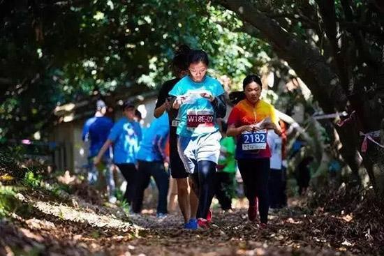 青少年沉���dy��9�.9�#_2016年全国青少年定向锦标赛将于9月15日在海拉尔开赛
