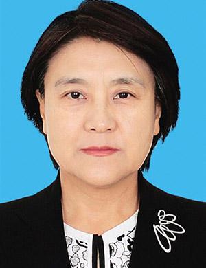 主席 布小林