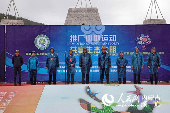 http://www.hljold.org.cn/heilongjiangfangchan/208395.html