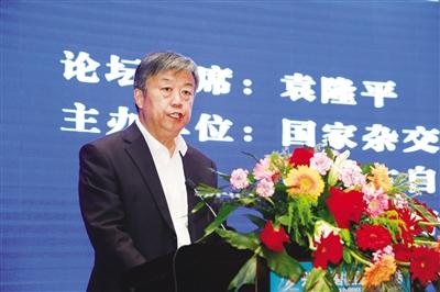 """张恩惠讲话_""""兴安盟大米""""名气更响品牌更亮--内蒙古频道--人民网"""