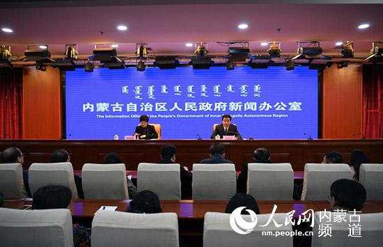 2019国民生产总值排行_2019年一季度河北省国民经济生产总值8164.4亿元