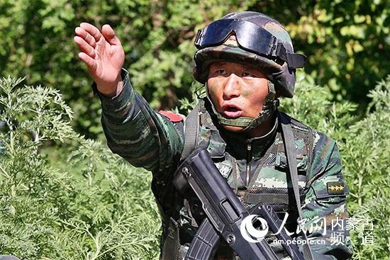 http://www.k2summit.cn/caijingfenxi/612318.html