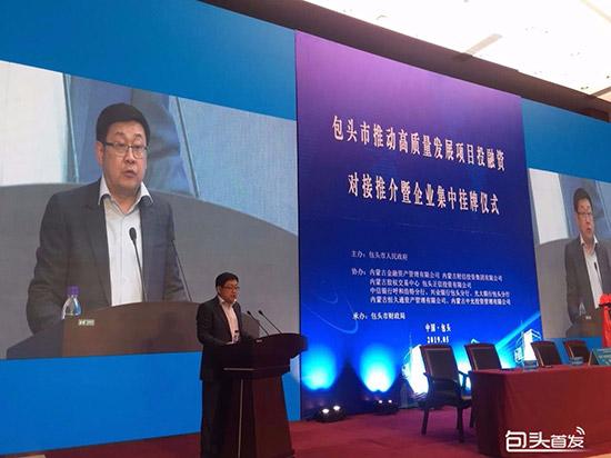 http://www.qwican.com/caijingjingji/1093359.html