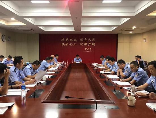 http://www.edaojz.cn/difangyaowen/143150.html