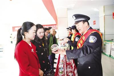 旅游報團網:深化社會共治建設無毒北疆以禁毒工作新作為慶祝新中國70華誕