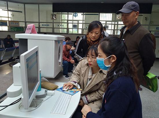 蒙中医药进万家自治区首发《蒙医养生保健素养》