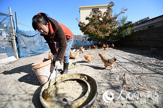 http://www.edaojz.cn/xiuxianlvyou/321542.html