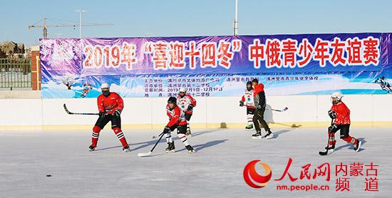 http://djpanaaz.com/heilongjiangfangchan/350231.html
