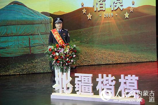http://www.fanchuhou.com/yule/1417579.html