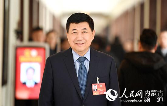 http://www.hjw123.com/huanqiushidian/68833.html